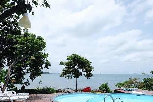 Vimarn Samed Resort วิมาน เสม็ด รีสอร์ท