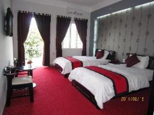 Sion Hotel Danang