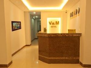 V & M Hotel