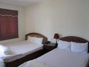 Tam Khoa Hotel