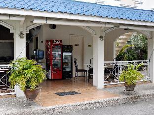 picture 4 of Viajeros Economy Inn