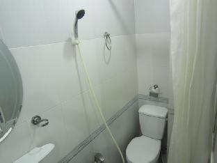 %name Vy Khanh Guesthouse Ho Chi Minh City