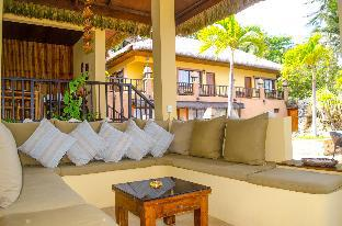 picture 5 of Palm Breeze Villa