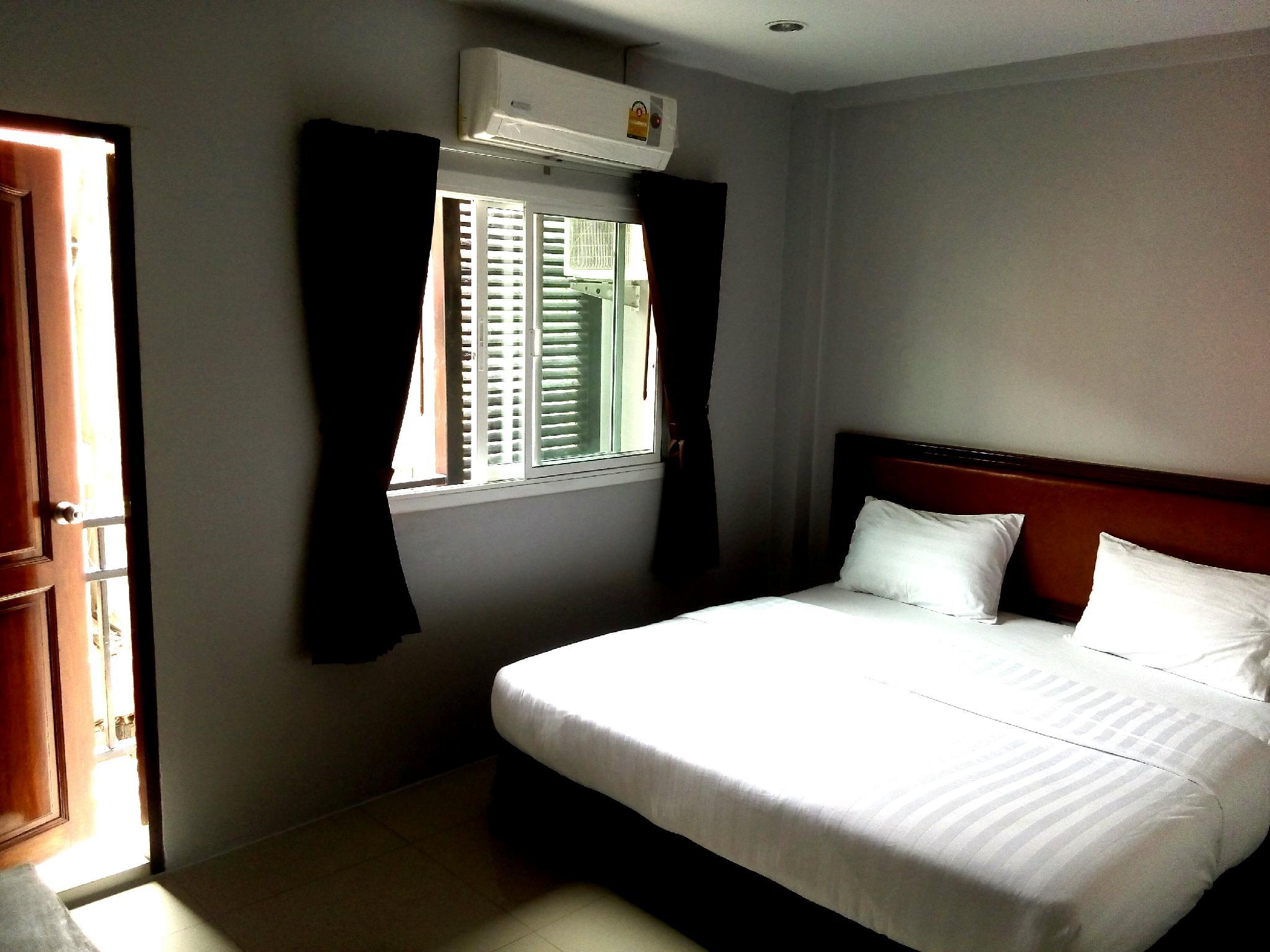 keeta guesthouse