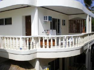 picture 5 of Tan's Guest House