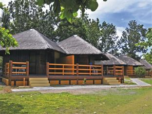 picture 5 of Balicasag Island Dive Resort