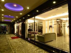 Dah Sing Business Hotel