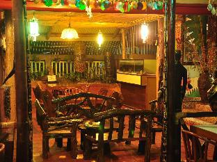 picture 5 of Lola Itang Pension and Restaurant