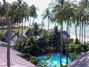 Mui Ne Resort managed by The Sinh Tourist