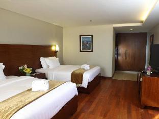 picture 2 of Armada Hotel Manila