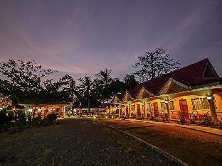 picture 4 of Villa Manuel Tourist Inn