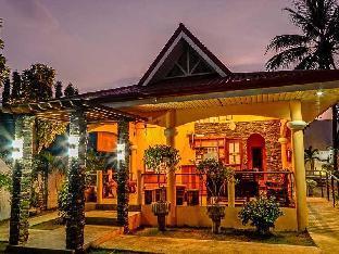 picture 5 of Villa Manuel Tourist Inn