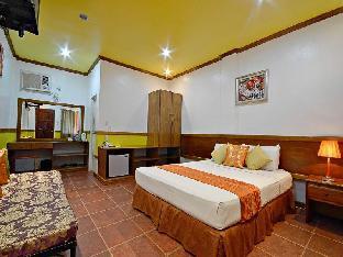 picture 2 of Villa Manuel Tourist Inn