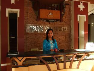 %name Trung Cang Hotel   Managed by TheSinh Tourist Dalat