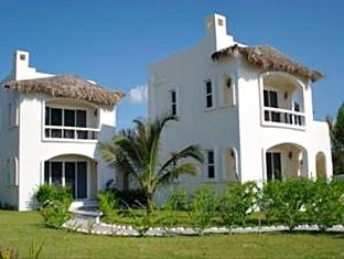 Hotel Puerto Holbox Reviews