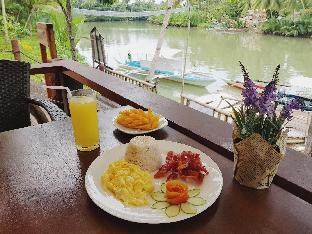 picture 5 of Loboc River Resort