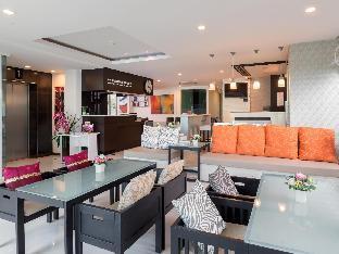 G1 Serviced Apartment Kamala Beach