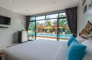 Golf Inn Resort Samut Songkhram Samut Songkhram Thailand