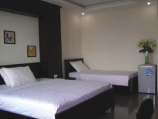 Thai Ha Huy Hotel