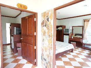 ロアマイ リゾート Roa Mai Resort