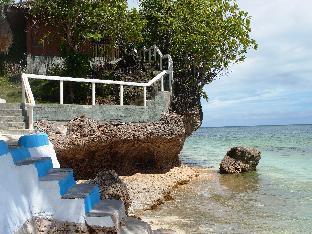 picture 5 of FloWer-Beach Resort