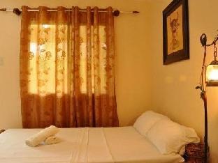 picture 4 of La Petra Beach Resort
