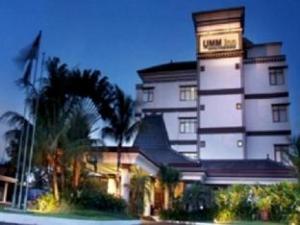 UMM Inn