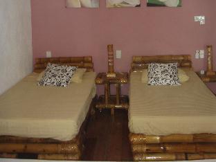 picture 2 of Tepanee Beach Resort
