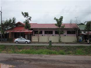 ルアン サバイ ホテル Ruean Sabai Hotel