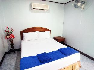 ランタ コーラル ビーチ リゾート Lanta Coral Beach Resort