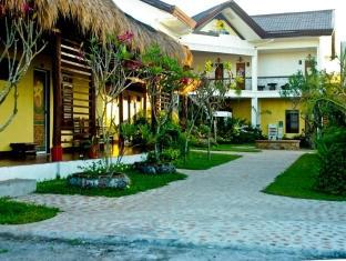 picture 3 of Sarangani Highlands Hotel