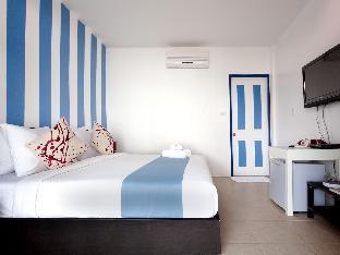 リマ ココ リゾート Lima Coco Resort