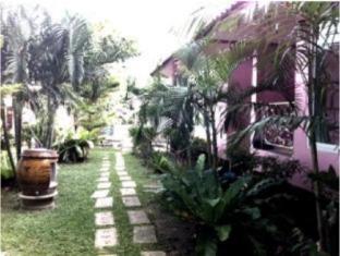 Tarn Tawan Resort Ao Cho - Koh Samet