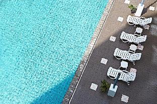 Watana Hotel โรงแรมวัฒนา
