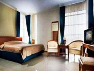 Sakanti Malioboro Hotel