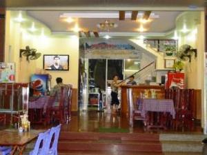 Ngoc Hoa Hotel