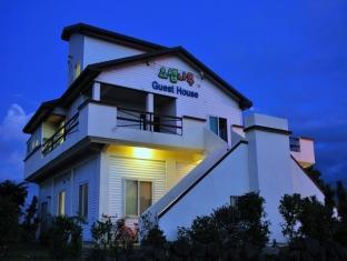 Family Hotel Oliva