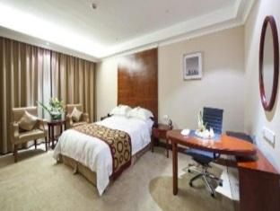 Hangzhou Royal Lake International Hotel 2