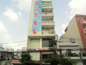 Thanh Vinh Hotel