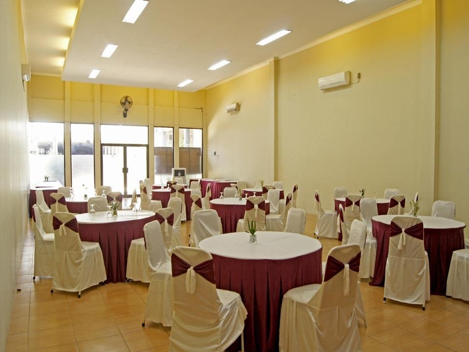 The Winner Premier Hotel 3