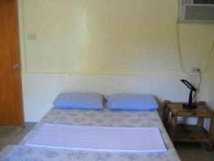picture 2 of Alona Grove Tourist Inn