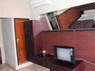 Duta Karya Hotel