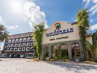 picture 1 of White Rock Waterpark and Beach Hotel
