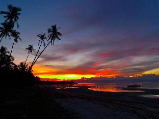 picture 3 of Sea Corals Beach Resort