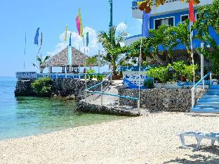 picture 1 of Blue Corals Beach Resort