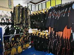 picture 3 of Sabang Inn Beach Resort