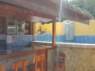 picture 5 of Sabang Oasis Resort