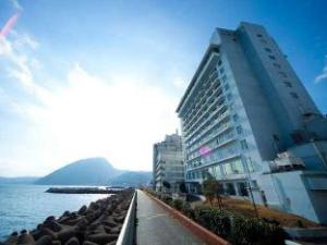 벱푸 온센 호텔 세이푸  (Beppu Onsen Hotel Seifu)