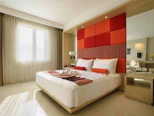 Ohana Hotel Kuta - Bali