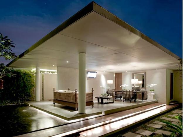 Mahala Hasa Villa by Premier Hospitality Asia